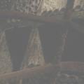 Orin Swift Cabernet Sauvignon Mercury Head 2005