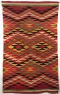 Southwest EyeDazzler Weaving
