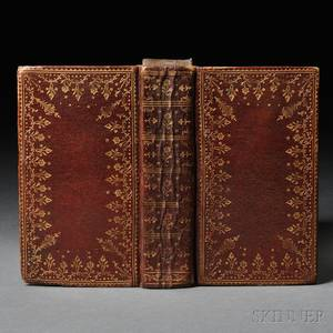 Bible New Testament in Greek