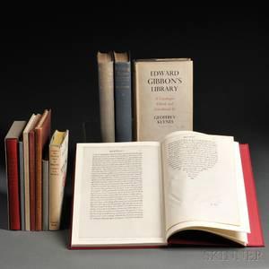 Barker Nicolas Aldus Manutius and the Development of Greek Script  Type in the Fifteenth Century