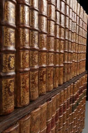 Diderot Denis 17131784 Encyclopedie ou Dictionnaire Raisonne des Sciences des Arts et des Metiers par une Societe des Gens de Le
