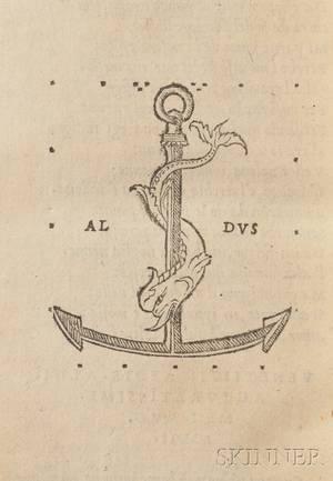 Dante Alighieri 12651321 Le Terze Rime
