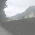 Chateau Pichon Longueville Baron 1973