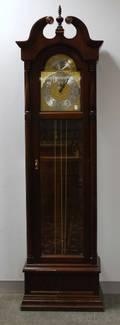 Ridgeway Tall Case Clock