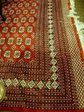 Pakistani Carpet