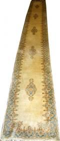 KERMAN PERSIAN RUNNER C 195060