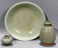 061228 CHINESE CELADON BASIN  JARLET SUNGMING