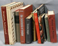 060192 BOOKS ON ANTIQUES  BOOK ON NAPOLEON BONAPARTE