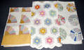 072466 AMERICAN HANDMADE QUILTS