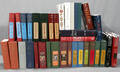 041646 ASSORTED ART SALES REFERENCE BOOKS