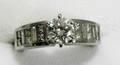 072049 DIAMOND RING