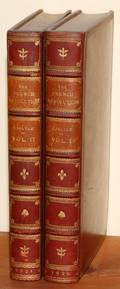 THOMAS CARLYLE FRENCH REVOLUTION BOOKS TWO