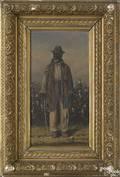 William Aiken WalkerAmerican 18381921