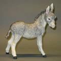 Cybis porcelain Mr Fitzgerald burro