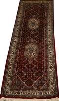 111281 INDO PERSIAN RUNNER 8 0 X 2 4