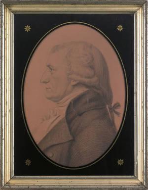 Charles Balthazar Julien Saint MeminAmericanFrench 17701852