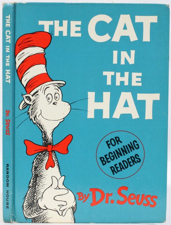 a satirical interview with doctor seuss