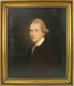American Schoolca 1800