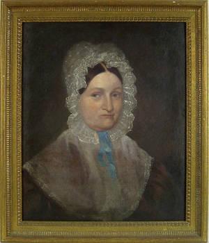 John CarlinAmerican 18131891