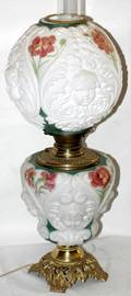 071212 BRADLEY  HUBBARD GONEWITHTHEWIND LAMP
