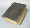 Germantown Pennsylvania Bible