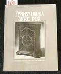 The Pennsylvania Spice Box  by Lee Ellen Griffith