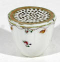 122513 CHINESE EXPORT PORCELAIN SHAKER H 2