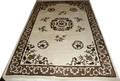 121560 CHINESE HAND WOVEN WOOL CARPET 9 0 X 6 0