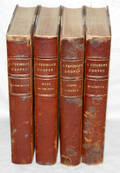 11541 JAMES FENNIMORE COOPER NOVELS