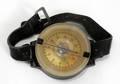 090522 GERMAN WWII AVIATORS COMPASS