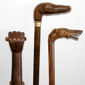 052026 WALNUT WALKING STICKS 3