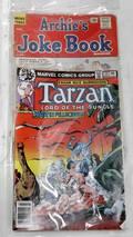 090527 MARVEL GOLD KEY HARVEY ARCHIE ETC COMIC BOOKS
