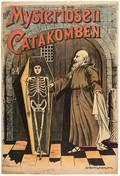 Die Mysteriosen Catakomben