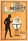 Nesbitt Neil The Great Nesbitt Mysteries The Giants