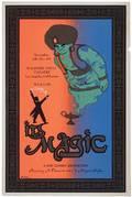 Its Magic Its Magic 1976 Los Angeles ca 1976