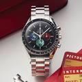 Omega Ref ST 145022 8