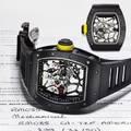 Richard Mille Ref RM 035 CATZP839