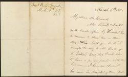 Grant Ulysses S 18221885