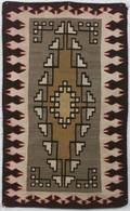 Southwest Regional Weaving