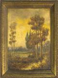 Edward Pritchard