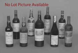 Clos de la Roche Dujac 1983 750 ml