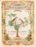 Gentry Thomas George 18431905