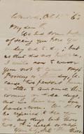 Hawthorne Nathaniel 18041864