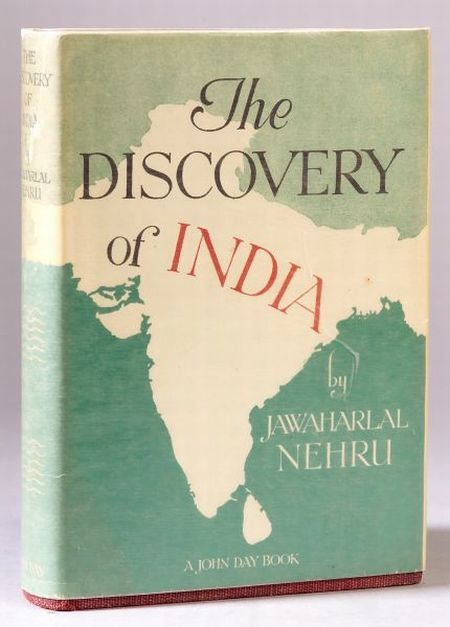 the nehru era Introduction: when the british imperialists quit india in 1947, as it were, the country, it plunged into a state of anarchy as a result of massive transfer of population and violent hindu-muslim clashes that almost reached the dimensions of a civil war.