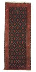 Armenian Karabagh Long Rug