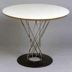 MidCentury Modern Dinette Table