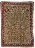 Kerman Prayer Mat