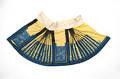 Chinese silkwork dress
