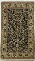 Central Persian Rug