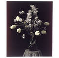 Richard A Chase American 20th21st Century Arranged Flowers Number Four